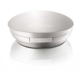 ARTDECO - Mineral Compact Powder