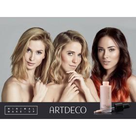 ARTDECO Nude foundation