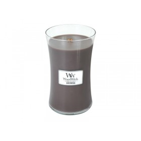 WOODWICK® CORE  - Birchwood