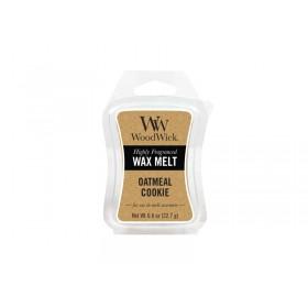 WOODWICK® Woski Zapachowe - Oatmeal Cookie