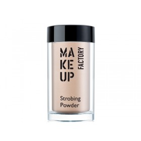 Make up Factory Strobing Powder