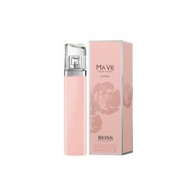 Boss Ma Vie Pour Femme Florale EDP 75ml