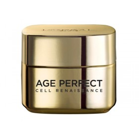 L'OREAL Age Perfect Cell Renaissance
