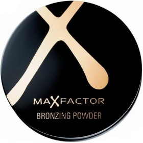 MaxFactor Bronzing Powder