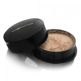 MaxFactor Professional Loose Powder