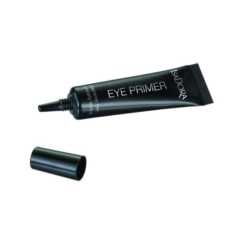 IsaDora Eye Primer