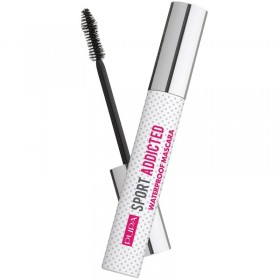 PUPA SPORT ADDICTED MASCARA...