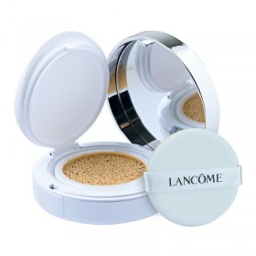 Lancome Miracle Color...