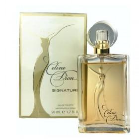 Celine Dion Signature women...