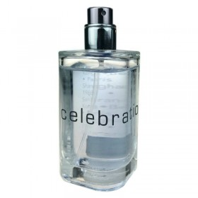 ESPRIT Celebration men edt...