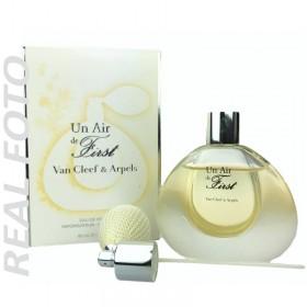 Van Cleef & Arpels Un Air...