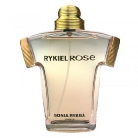 Sonia Rykiel Rose woda...