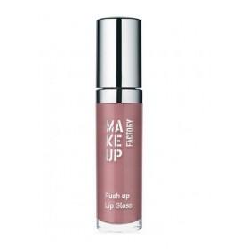 MAKE UP FACTORY Push Up Lip Gloss