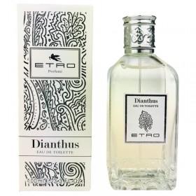 Etro Dianthus EDT 100ML -...