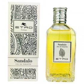 Etro Sandalo EDT 100ML -...