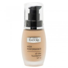 IsaDora High Performance 30ml