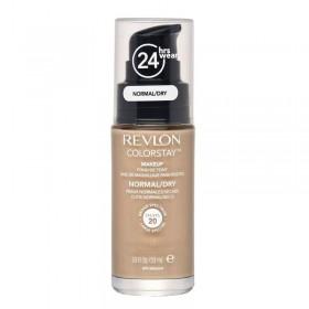 REVLON Colorstay Normal/Dry 30ml