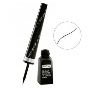 IsaDora Glossy Eyeliner...