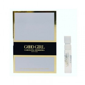 CAROLINA HERRERA GOOD GIRL Legere EDP 1.5ml