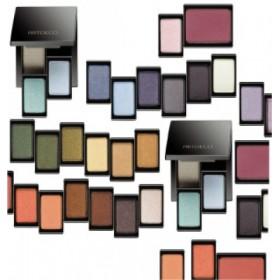 ARTDECO - Eyeshadow