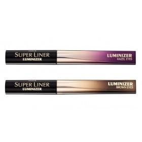 L'Oreal Super Liner Luminizer