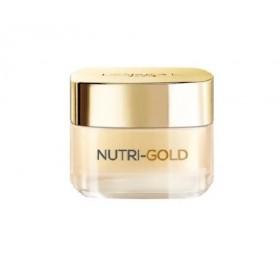 L'Oreal Nutri Gold