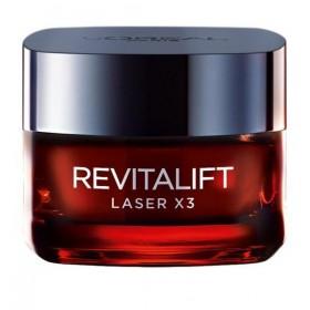 L'Oreal Revitalift Laser X3