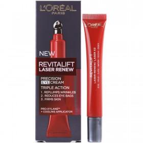 L'Oreal Revitalift Laser X3 Eyes