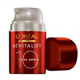 L'Oreal Revitalift TOTAL REPAIR 10