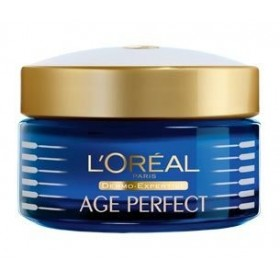 L'OREAL AGE PERFECT NIGHT