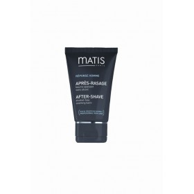 matis Reponse Homme After-Shave Balm
