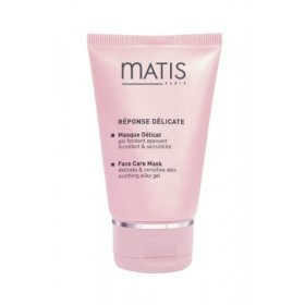 matis Response Delicate Face Care Mask