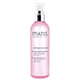 matis Response Delicate Lime Blossom Lotion