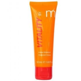 matis Vitality By m VitaminiC Cream