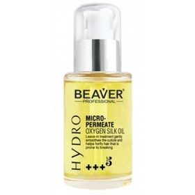 BEAVER MICRO-PERMEATE 60 ml