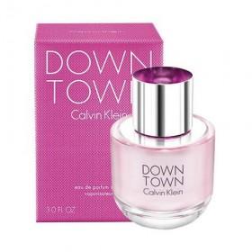 Calvin Klein Down Town EDP