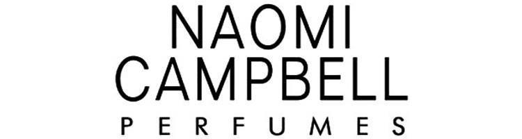 Naomi Cambell